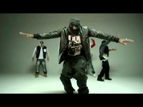 Slaughterhouse (Feat. Cee Lo Green) - My Life (Trailer)