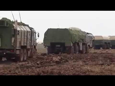 Долгожданное подтверждение! Искандер М стоит на вооружении армянской армии!!!