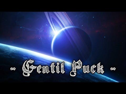 [Epic Sci-fi Inspiring Music] Gentil Puck - Horizon