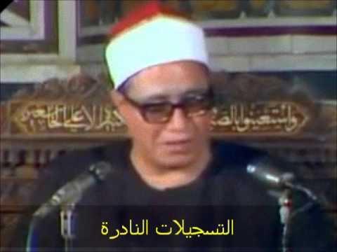 محمد أحمد شبيب