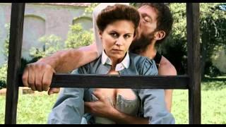 A Dangerous Method Trailer - A Dangerous Method Movie Trailer