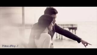 Саша Айвазов - Из за чего ( Новинка )