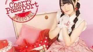 Download lagu 小倉唯のyui*room 第01回