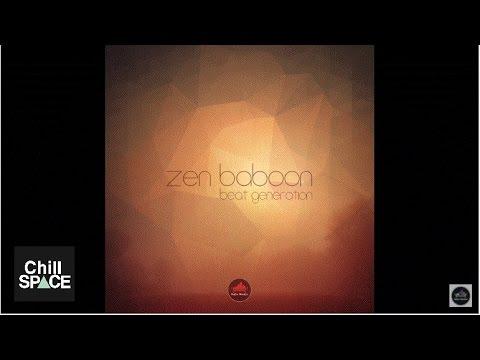 Oco - Sandalo (Zen Baboon Remix)