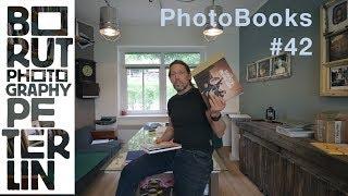 Photobook review / James Mollison / August Sander / #42