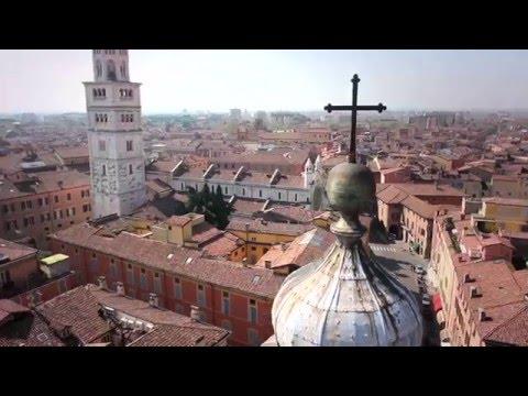 IK Multimedia 20th Anniversary - Modena, Italy