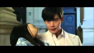 Video [MV OST] Doctor Stranger - Bobby Kim download MP3, 3GP, MP4, WEBM, AVI, FLV Juli 2018