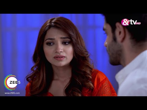 Queens Hain Hum - Episode 91 - April 03, 2017 - Best Scene