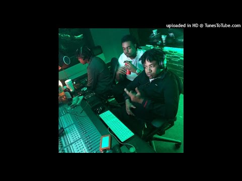 Gunna x Wheezy Type Beat ''Flash'' [Prod. Loesoe]