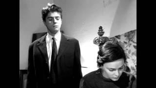 LES ÉGARÉS (GLI SBANDATI) de Francesco Maselli - Official trailer - 1954
