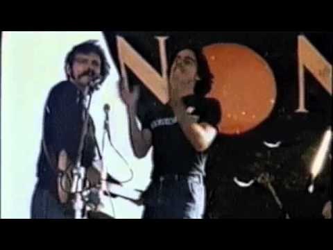 Get Together - Jesse Colin Young - No Nukes 1979