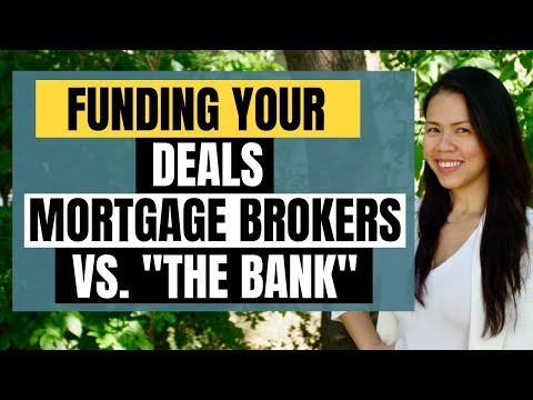 getting-your-real-estate-funding:-brokers-vs.-lenders