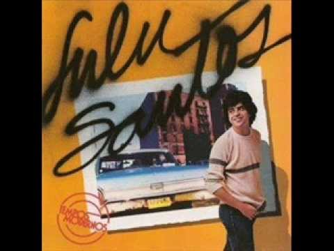 lulu-santos-tempos-modernos-1982-marcio-proenca