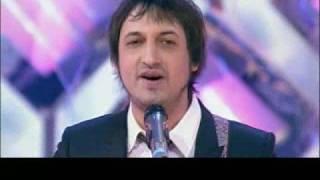 Смотреть клип Старый Приятель - Московская Любовь