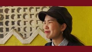 2019.Jan HONG KONG Tip Cinema Film