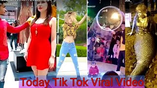 Tik Tok today hot viral video all county Famas video Tik Tok new Viral hot video