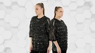 Женская одежда больших размеров от производителя Турция Стамбул