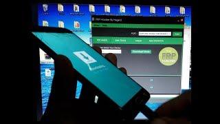 NOVO PROGRAM FRP Hijacker removedor de conta google FRP  Samsung dicas e cuidados com o programa