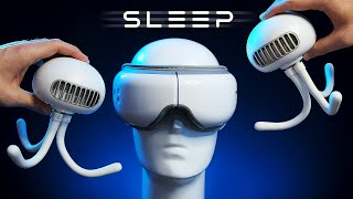 ASMR   YOU. WILL. SLEEP. [after You Tingled To These Powerful Triggers]