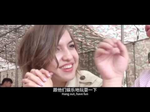 the foreigner bridesmaid - Globaltimes.com.cn