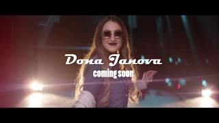 Dona Janova (Coming Soon)