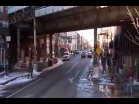 Wicker Park/For You I will   (Fan trailer edited by Chloé L eRoux)