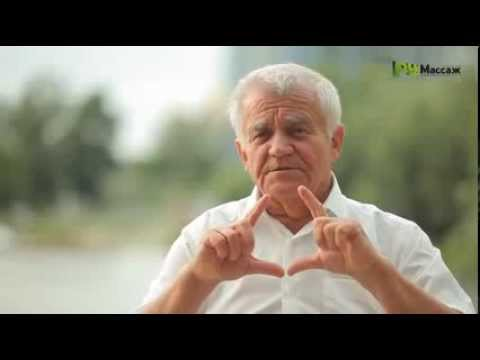 Холецистит: как «поймать» и лечить воспаление желчного