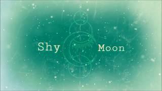 [#WhyNotMX] ORANGE CARAMEL(오렌지캬라멜) Magic Girl  마법소녀 뮤직비디오 (B…