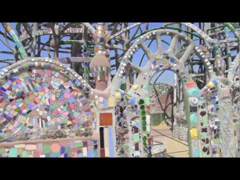 HIFIKLUB_Blood In Music (video by LEE RANALDO) mp3