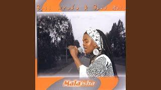 Malaisha/Courier