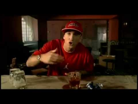 Eminem - Careful What You Wish For [Music Video]