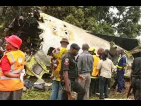 Myles Munrone Caribbean Plane Crash 2014 | CARIBBEAN Plane Crash With Myles Munrone And 7 others