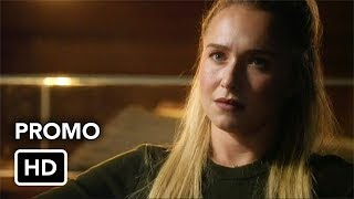 connectYoutube - Nashville 6x05 Promo