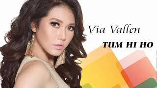 Via Vallen - Tum Hi Ho