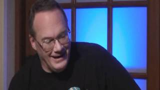Jim Cornette tells funny story about Jerry Lawler in Bret/Shawn fight