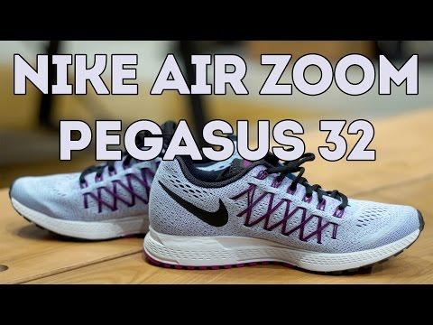 nike-air-zoom-pegasus-32-running-shoe-review