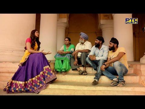 Apne Bande | Punjabi's Living in Madurai (Tamil Nadu) speaking Tamil | Lifestyle Show | PTC Punjabi