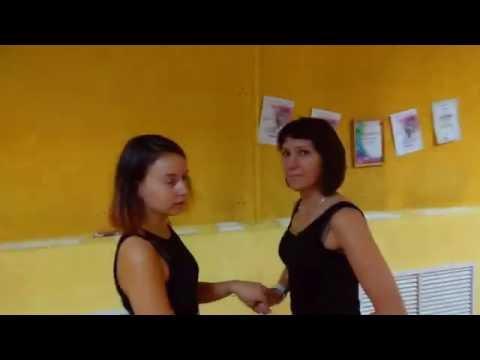знакомства для взрослых в южно сахалинске