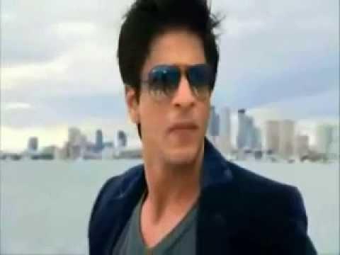 Trailer Don 4 L Shah Rukh Khan,