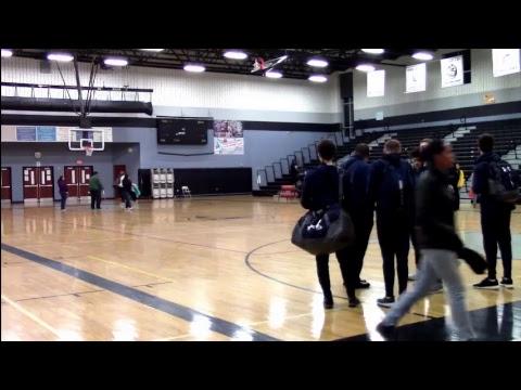 Basketball:Chambersburg at Harrisburg 7:15 p.m. Fri.Feb.8