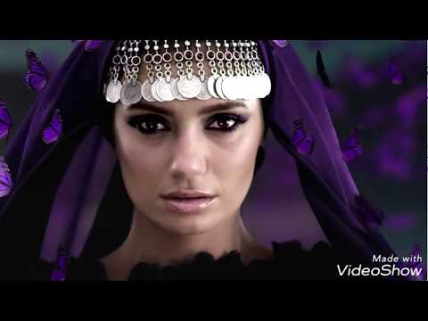 Armenian Folk Song || Zara ft DJ Pantelis - Dle Yaman (Dj Artush Radio Mix) 2018