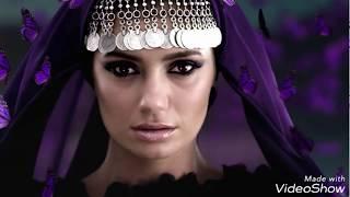 Armenian Folk / Zara ft DJ Pantelis - Dle Yaman (Dj Artush Radio Mix) 2018