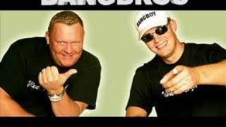 Bangbros - HH City Langenhagen Rmx