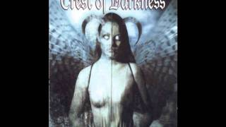 Watch Crest Of Darkness Gift Of Grace video