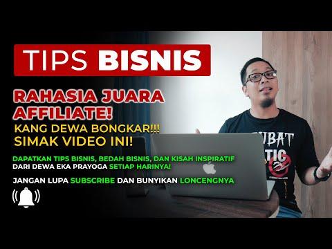 TIPS MAIN SLOT JDB YANG PALING GAMPANG BIG WIN! EGYPT TREASURE from YouTube · Duration:  13 minutes 16 seconds