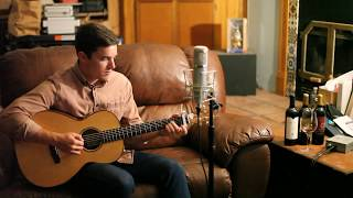 New Light (John Mayer Cover) Video