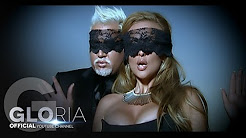 Глория & Азис - Прави любов, а не война