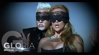 Download GLORIA I AZIS - PRAVI LYUBOV A NE VOYNA 2007 / ПРАВИ ЛЮБОВ А НЕ ВОЙНА (OFFICIAL VIDEO) Mp3 and Videos