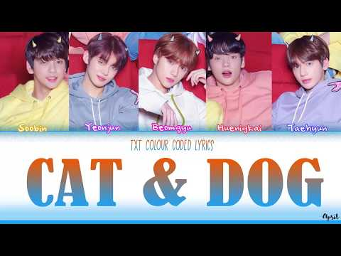 txt-(투모로우바이투게더)-'cat-and-dog'-color-coded-lyrics-[han/rom/ind]-dream-chapter-:-star-album-preview