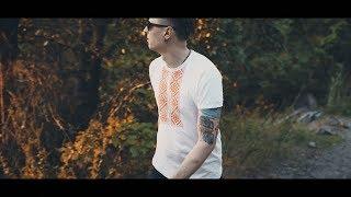 Take Us Alive - Median (Official Lyric Video)